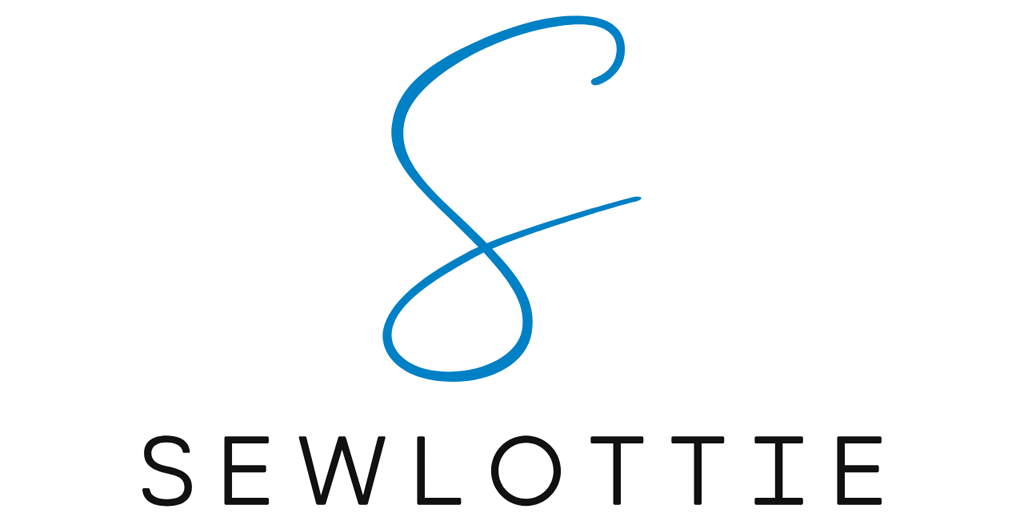 SewLottie